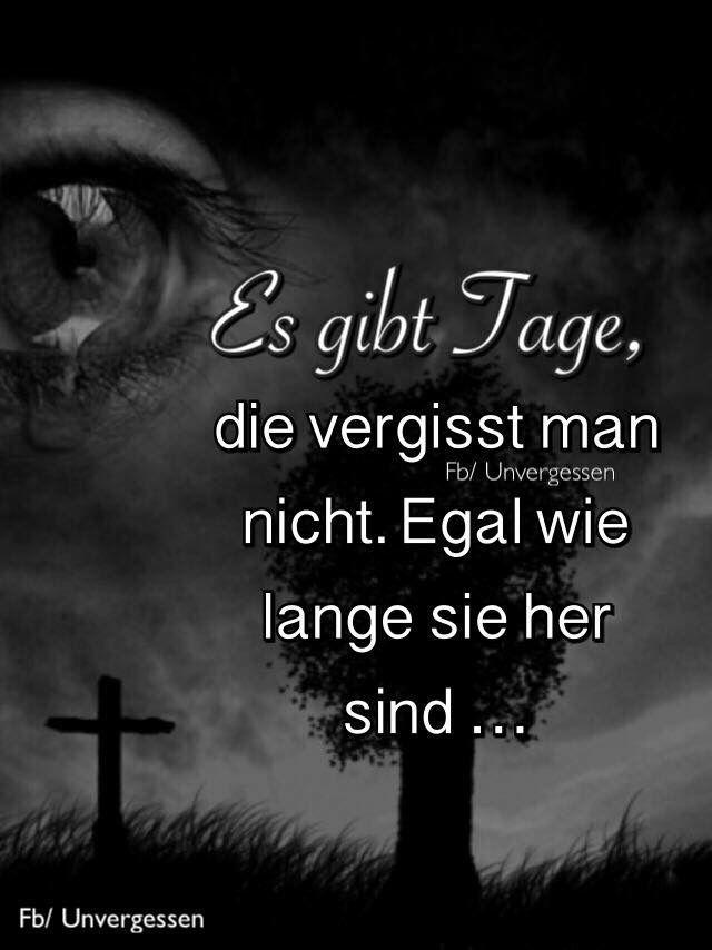 Pin Von Huesmann T Auf Sprüche Sprüche Trauer Traurige
