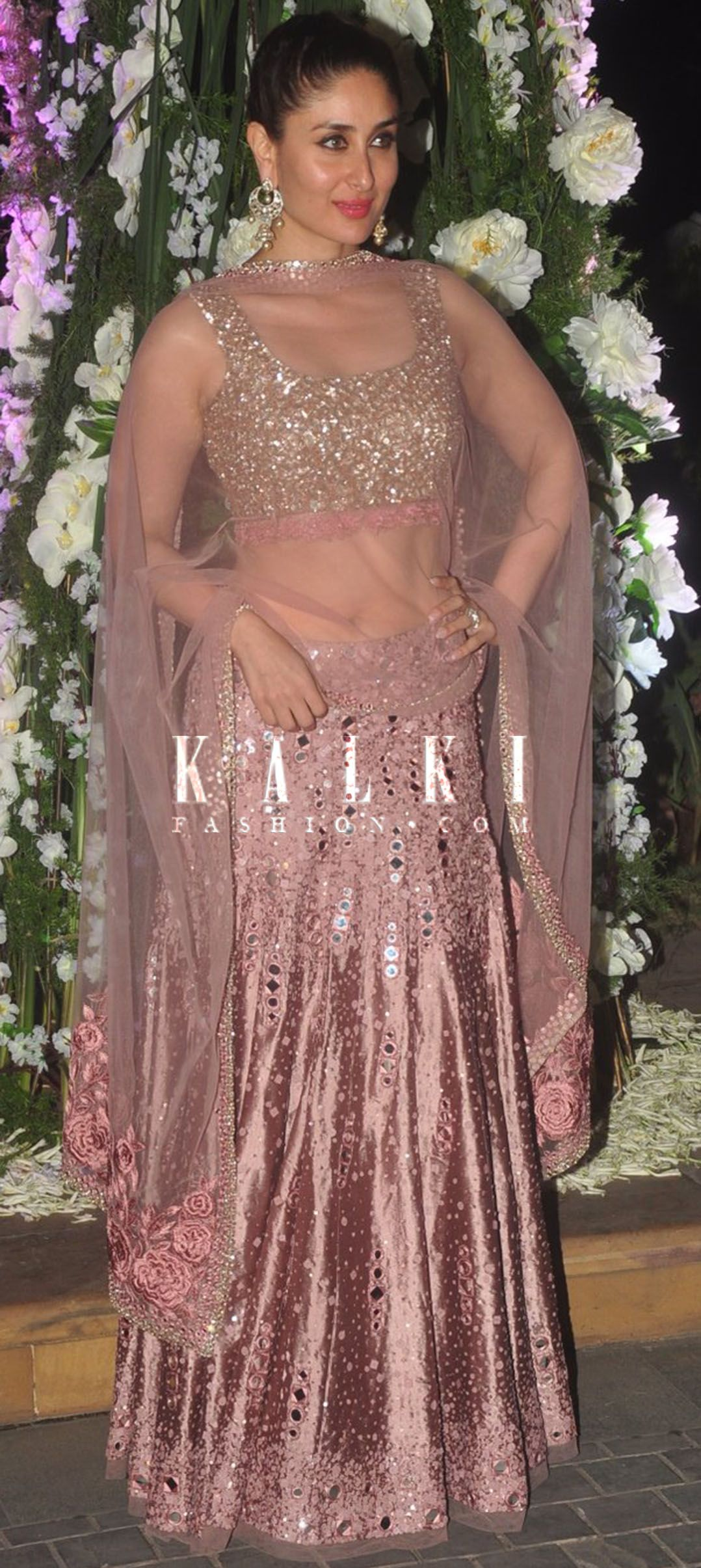 Must have Bollywood Style! Find a style match to the ...