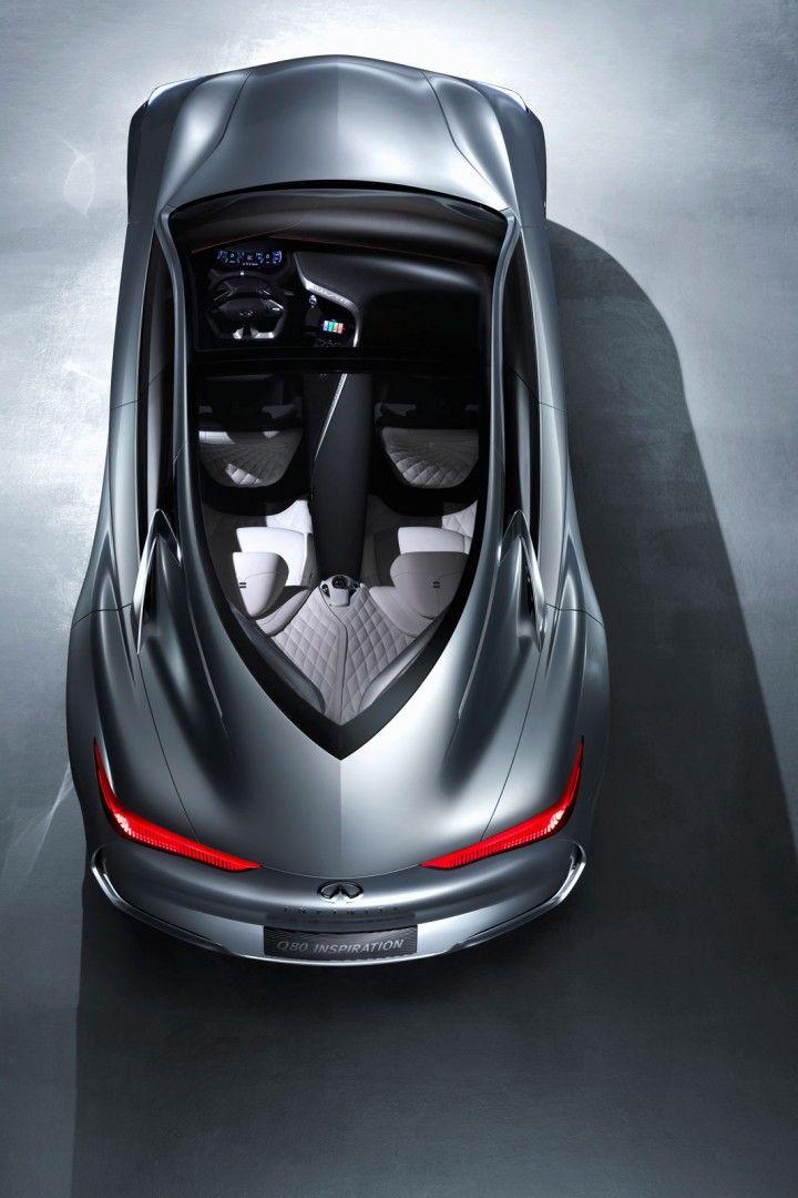 m ximg infiniti revolution l styling vehicles usa suvs style suv infinity smart