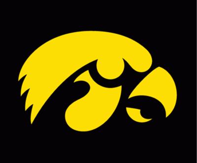 Iowa Hawkeyes Iowa Hawkeyes Iowa Hawkeye Football Hawkeyes