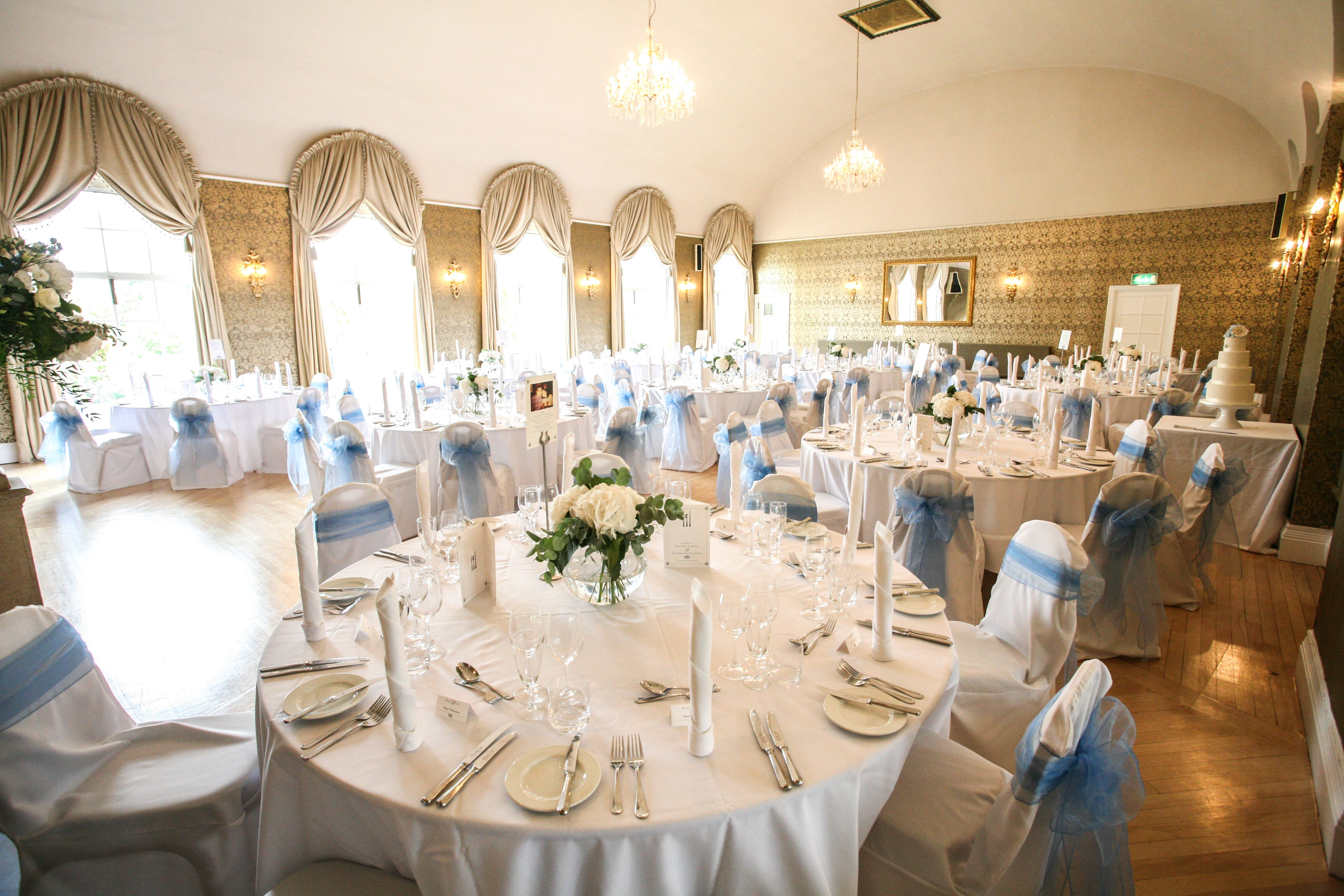Our Clifton Pavilion Is A Perfect Wedding Venue Weddings At