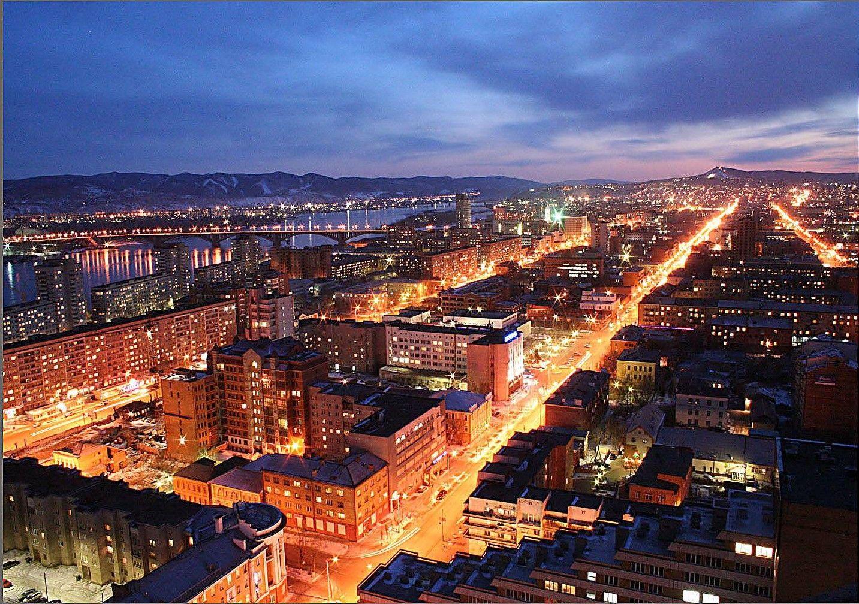 The Best City Skylines in Europe - WorldAtlas.com