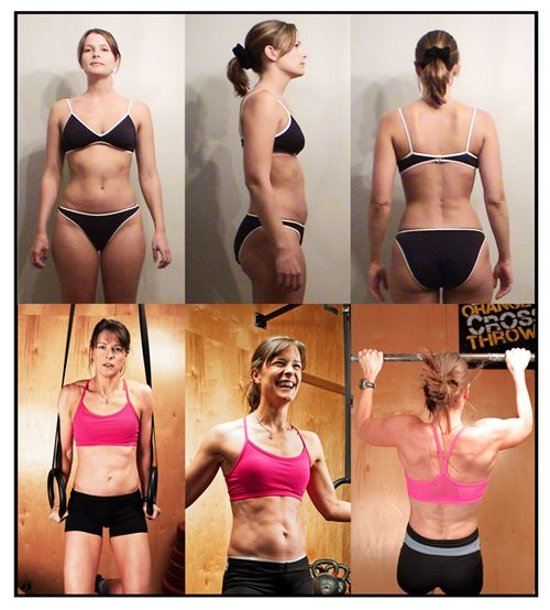 Workouts to help you lose belly fat fast image 6