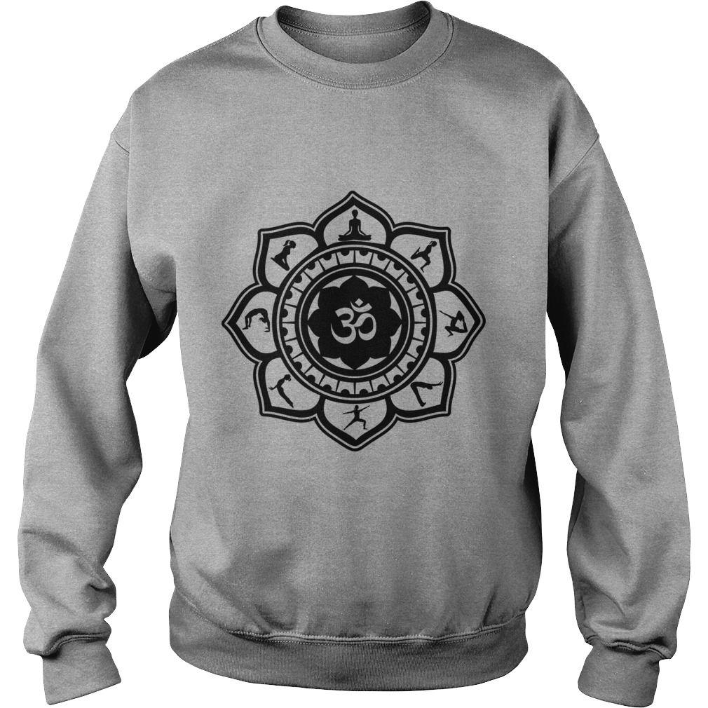 Yoga om lotus flower tshirt order here httpssunfrog yoga om lotus flower tshirt order here https izmirmasajfo