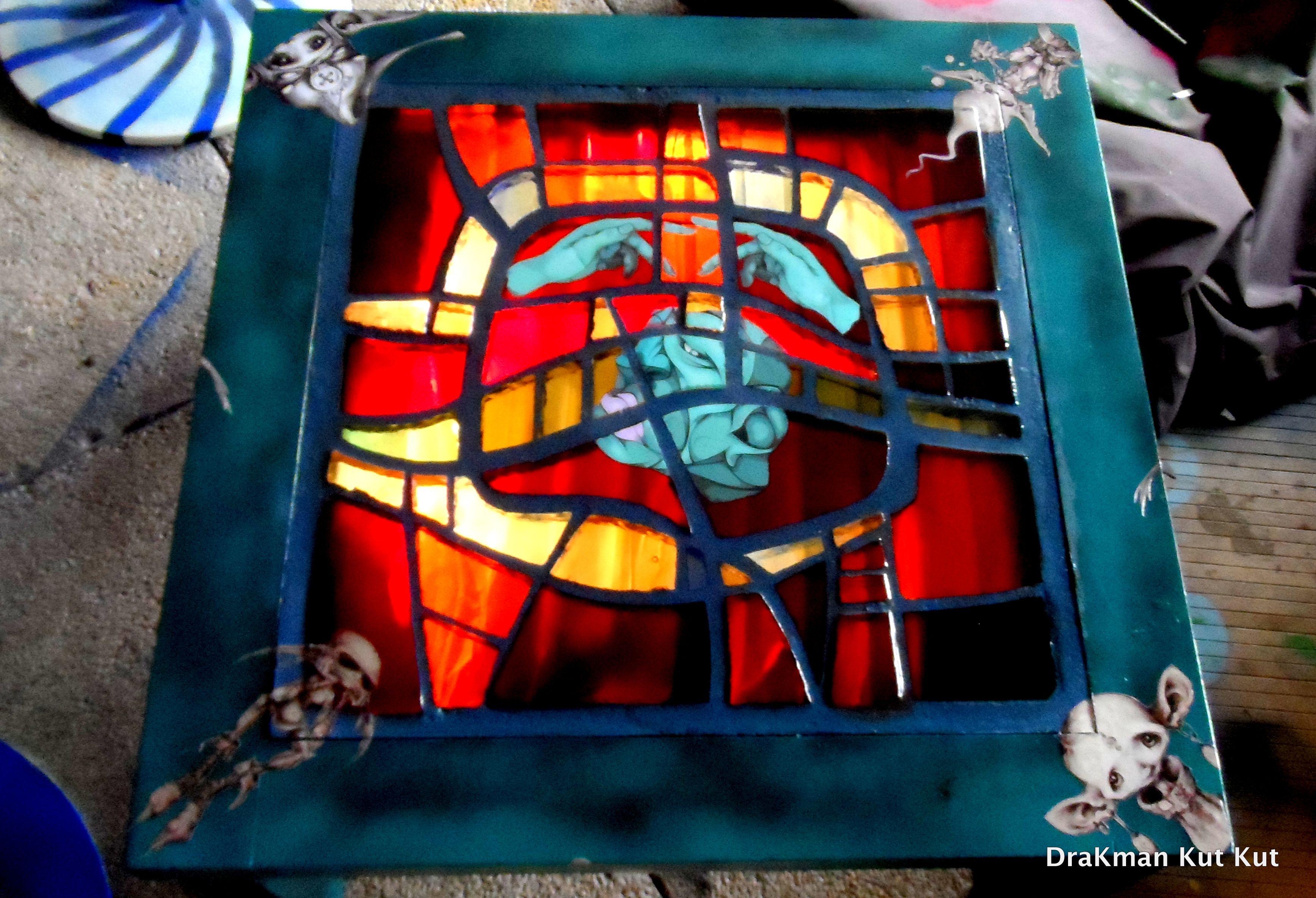 2056eca26630435ae85b59b02b42de45 Impressionnant De Table Basse Opium Conception
