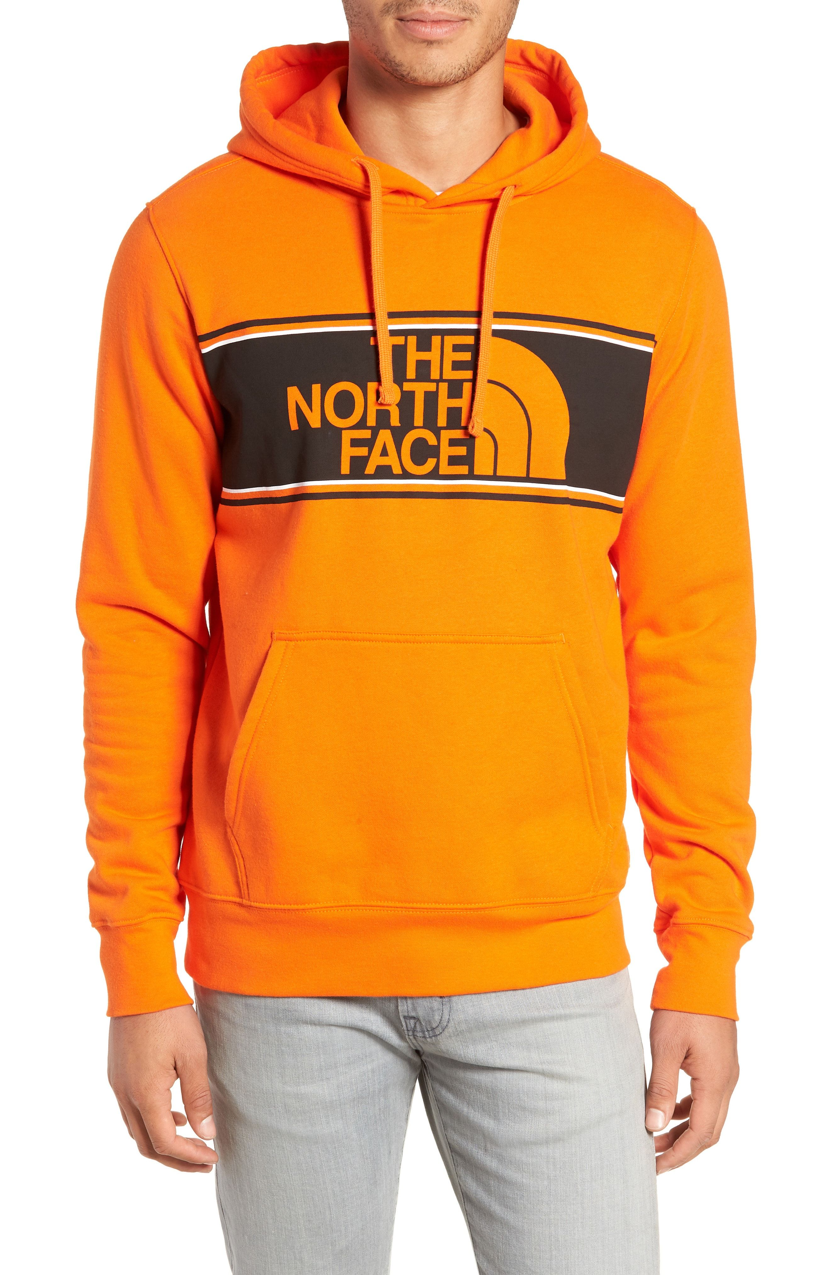 adidas Kapuzensweatshirt »OSR MEN LINEAR CB HOODIE« online