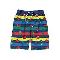 Shorts Dinosaur Swim | Meninos | George at ASDA