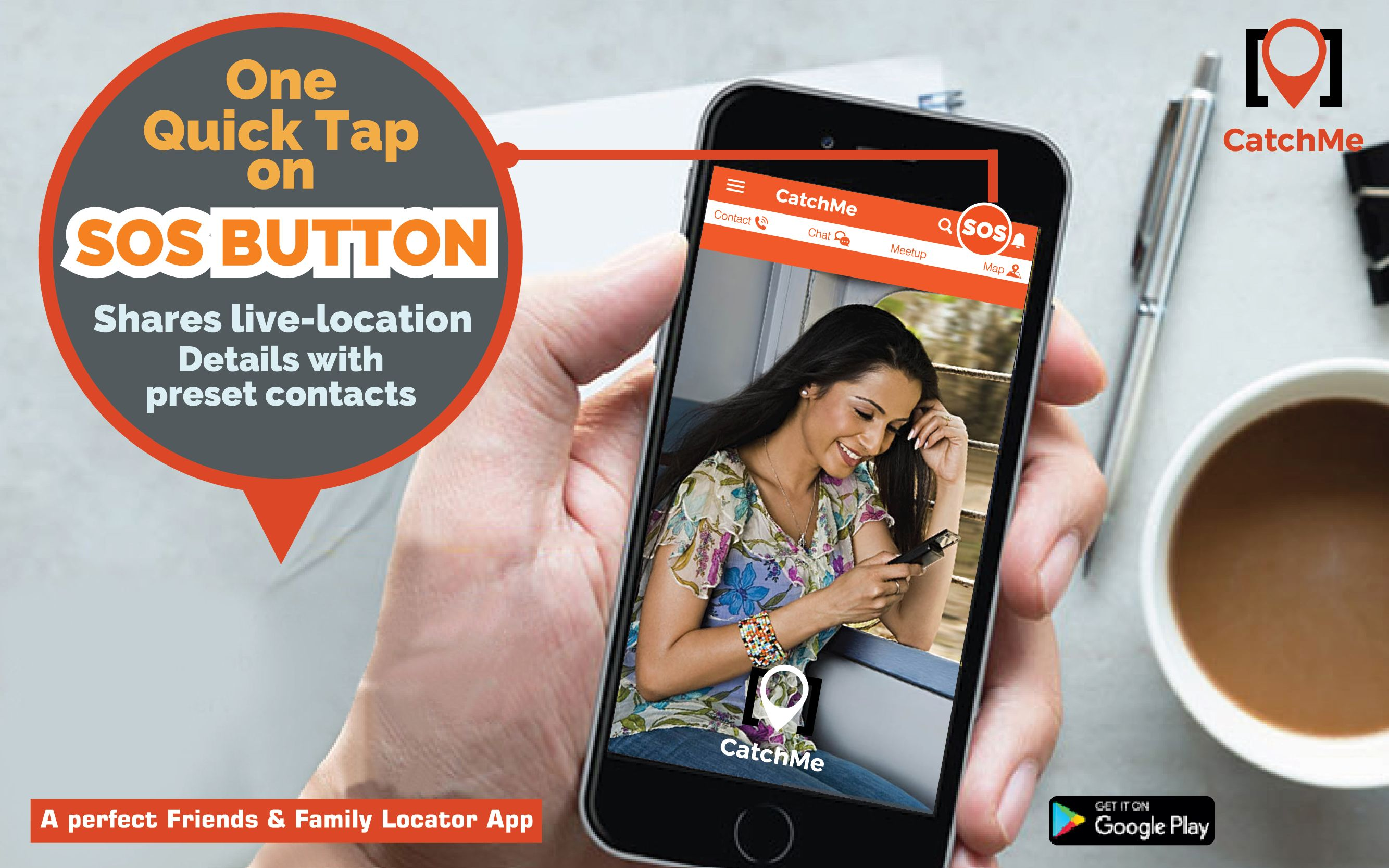 Pin by CatchMe Global on CatchMe An Exclusive Location