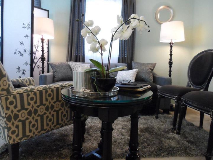 Before & After #video of my client project: COUNSELOR OFFICE RESTYLE - by Lynda Quintero-Davids - #NYCLQ #FocalPointStyling