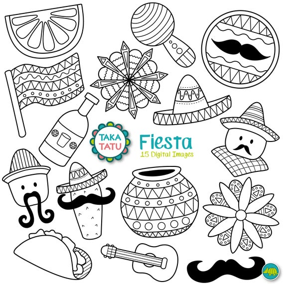 Pin By Scarstefanianivela On Logo In 2021 Digital Stamps Doodles Clip Art