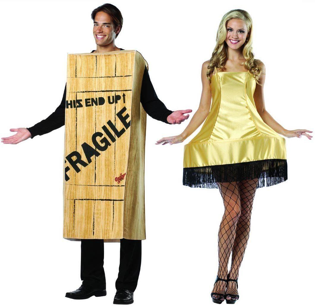 35 CRAZY COUPLES HALLOWEEN COSTUME INSPIRATIONS | Halloween ...