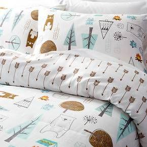 Lil Voyager Duvet Set Twin 2pc Multicolor   Lolli Living™ : Target |  Daughter Dear | Pinterest | Duvet Sets, Duvet And Target Amazing Ideas