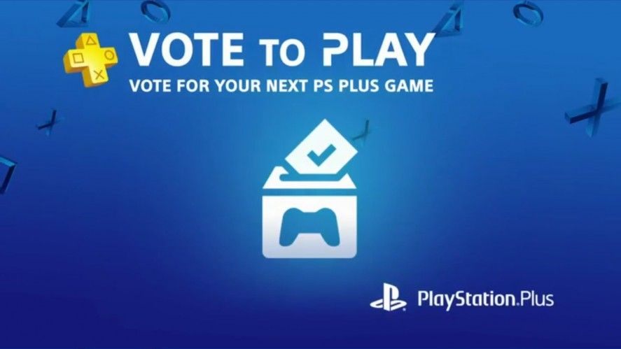 PS Plus Free Games March 2016: Vote for your Game To Come Next Month - http://www.thebitbag.com/ps-plus-free-games-march-2016-vote-for-your-game-to-come-next-month/134430