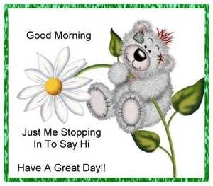 good morning quotes sweet morning quotes - Yahoo Search Results
