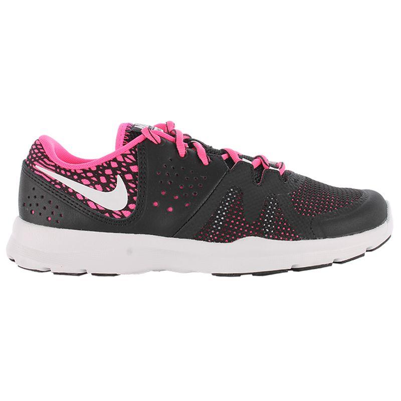 Buty Nike W Core Motion Tr 3 Print 844658 001 Timsport Pl Nike Nike Free Sneakers Nike