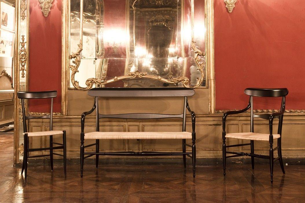 Levaggi Sedie ~ Campanino levaggi sedie ❤