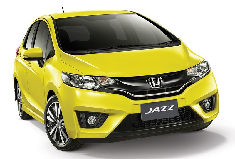 Get all new Honda cars listings in India Watch out QuikrCars to