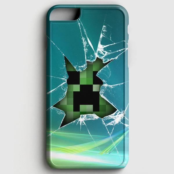 iphone 7 case minecraft