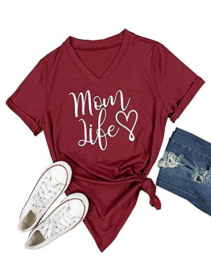226b0170a21a I LOVE this Mom Life look! Find it here! (Affiliate link) | Wish ...