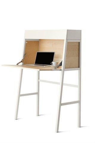 Ikea+PS+2014+bureau,+£145.+Designer:+