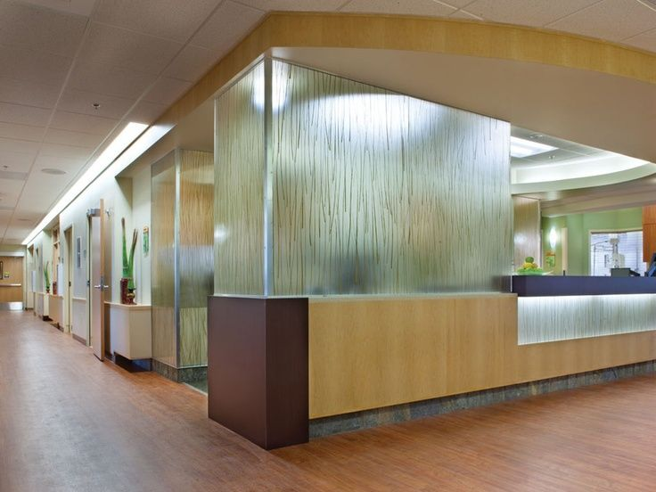 Eco Resin Panels : Eco resin panels google search dental clinic pinterest