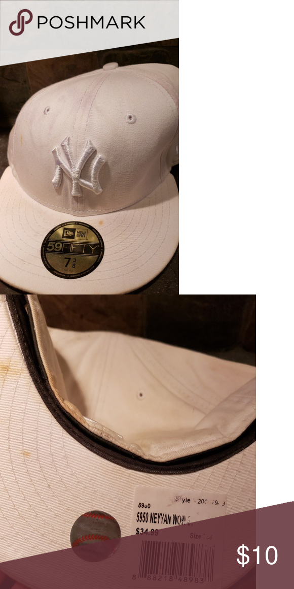 430d13372d94a New Era NY Yankees Hats are part of a large collection now being listed for  sale