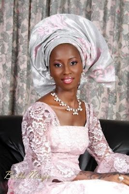 nigerian wedding pictures - Google Search