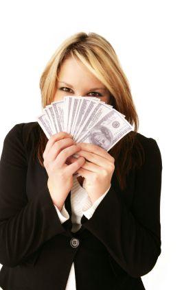 Payday loans in urbana illinois photo 10