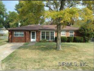 Belleville Home For Rent Belleville Renting A House Zillow