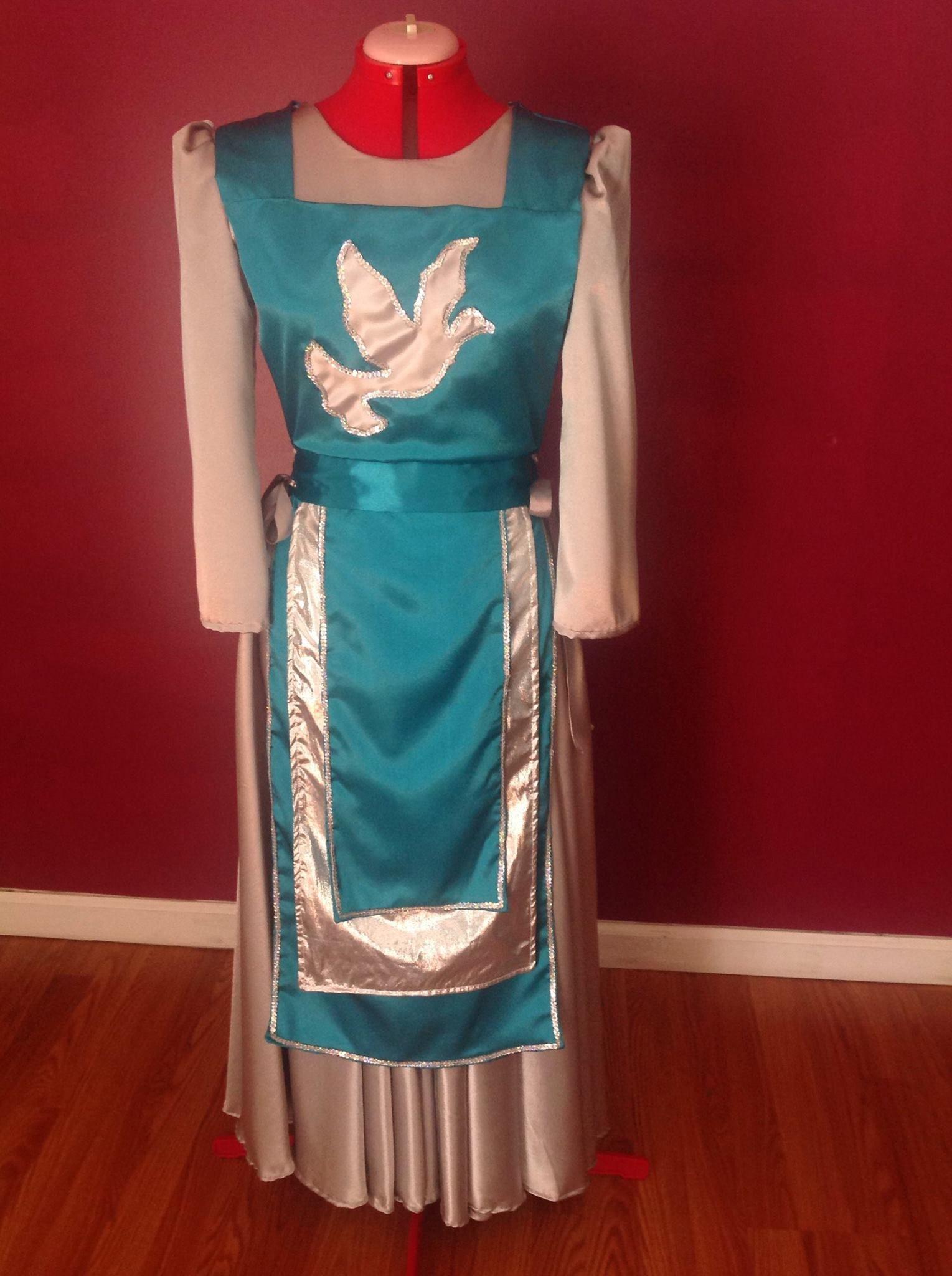 Disenos Por Genesis Creaciones Visitenos En Nuestra Pagina Web Www Macholahdanza Praise Dance Wear Praise Dance Garments Dance Outfits