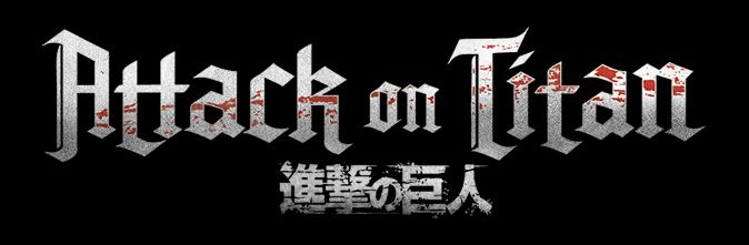 Logo Png 674 221 Animasi