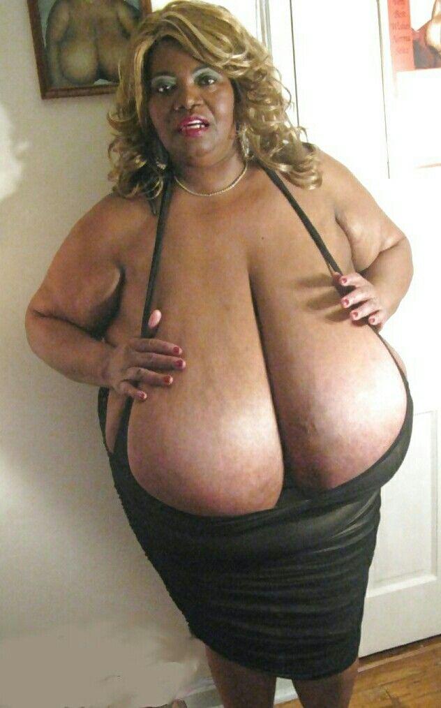 Pregnant haley cummings nude