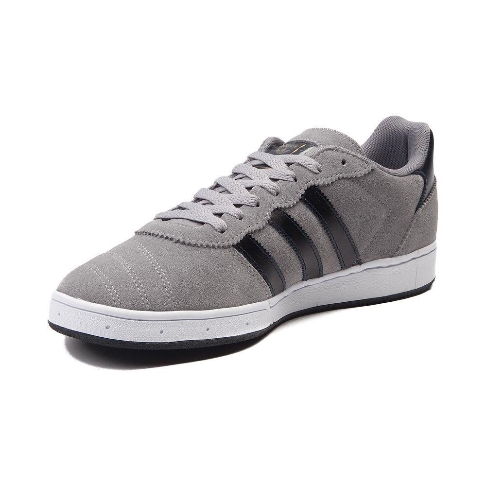 Mens adidas Etrusco Athletic Shoe
