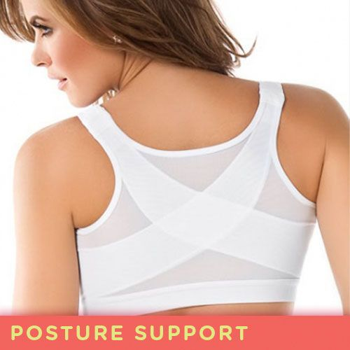 d6717b57faa6f Mastectomy    Posture Support Specialty Bras    Befitting You ...