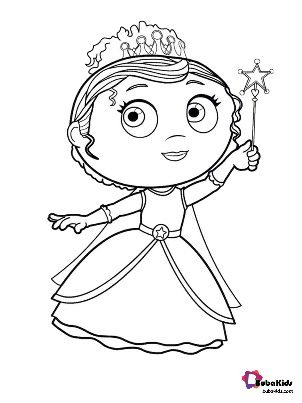 Super Why Coloring Page Collection Of Cartoon Coloring Pages For Teenage Printable That You Can Download And Print Free Download Super Why Freedownload S