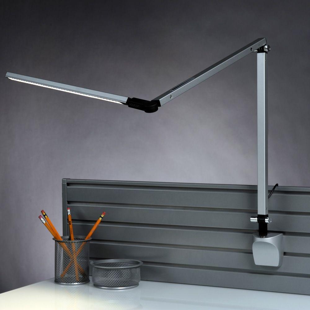Wall Mounted Led Desk Lamp