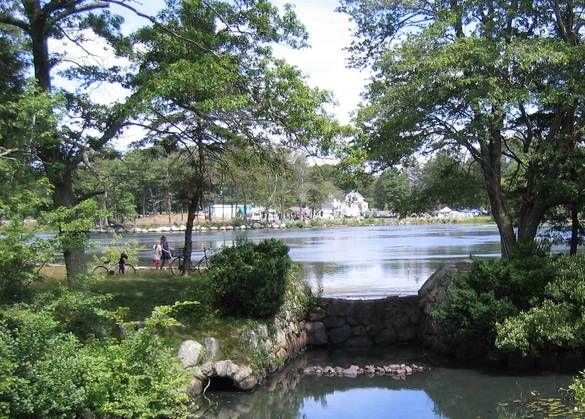 Brockton Brockton Photo Album Topix Brockton Brockton Massachusetts Places To Go