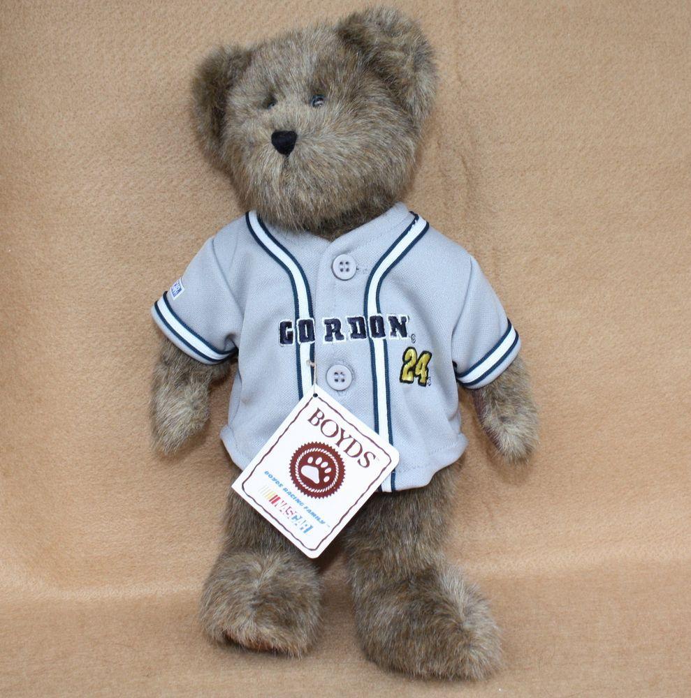 US $17.99 New in Dolls & Bears, Bears, Boyds