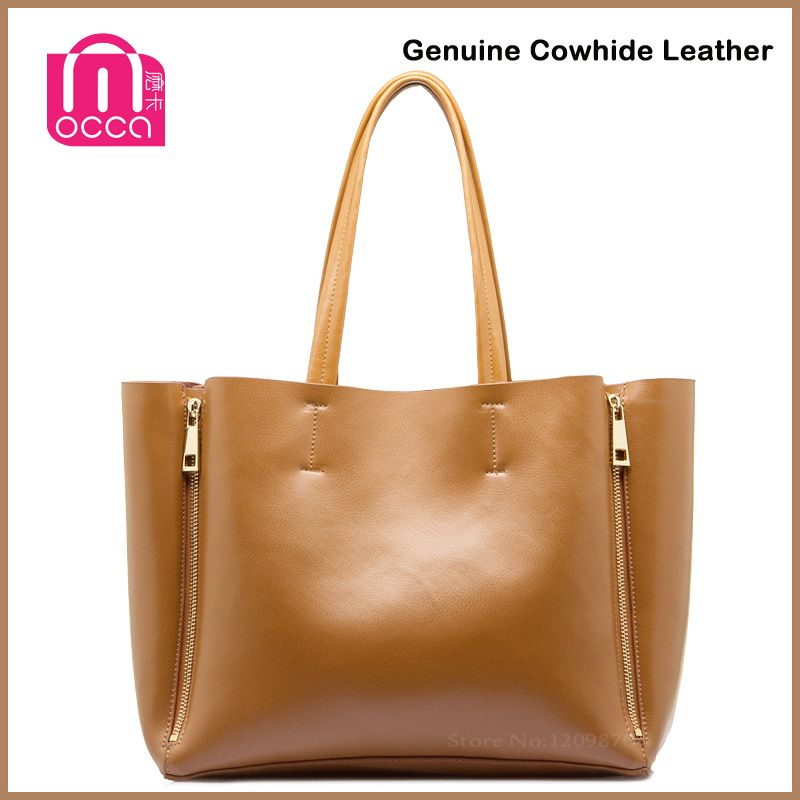 bolsa saco interno baratos, compre asia bolsas de qualidade ... 34d7827101