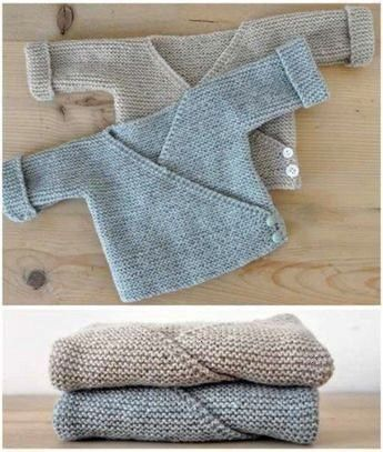Cute Cardigans Free Knitting Patterns Free  Baby Cute Cardigans Free Knitting Patterns Free  Baby cute sweaters free knitting patterns STEPBYSTEP INST Baby Cute Cardigans...