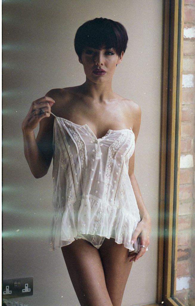 rosie robinson | rosie robinson | pinterest | lingerie ladies