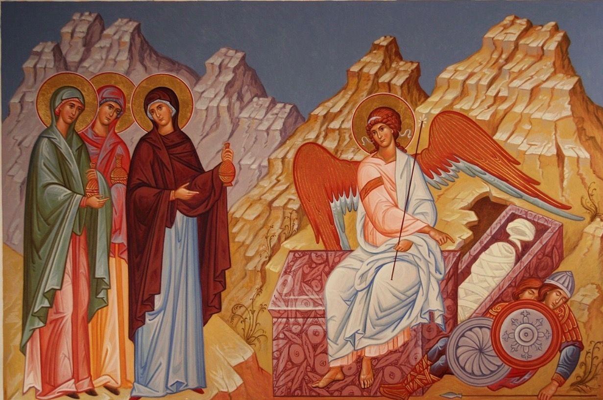 Pin on Orthodox Christian stuff