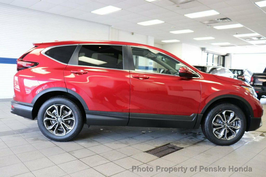 Used 2020 Honda Cr V Ex L Awd Ex L Awd New 4 Dr Suv Cvt Gasoline 1 5l 4 Cyl Radiant Red Metallic 2020 Is In Stock And For Sale Mycarboard Com Honda Cr