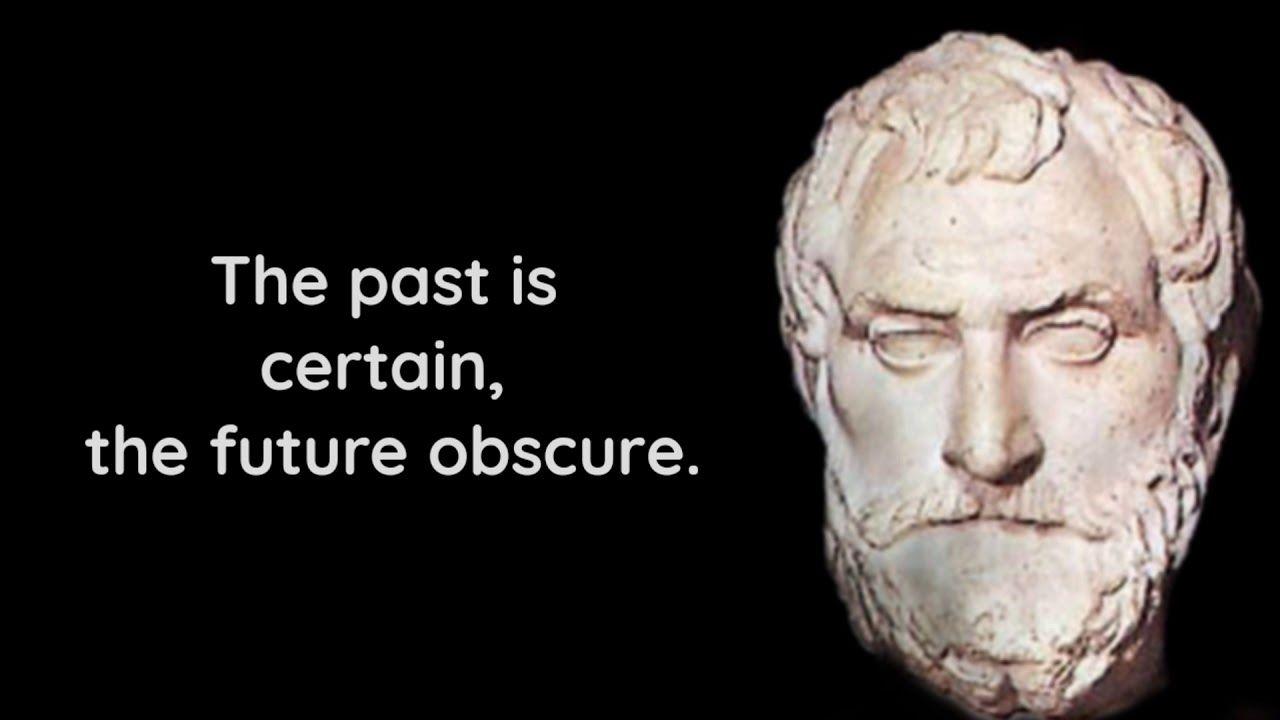 Top 10 Philosophers In Ancient Greek History Philosopher S Quotes Greek History Philosophers Ancient Greek