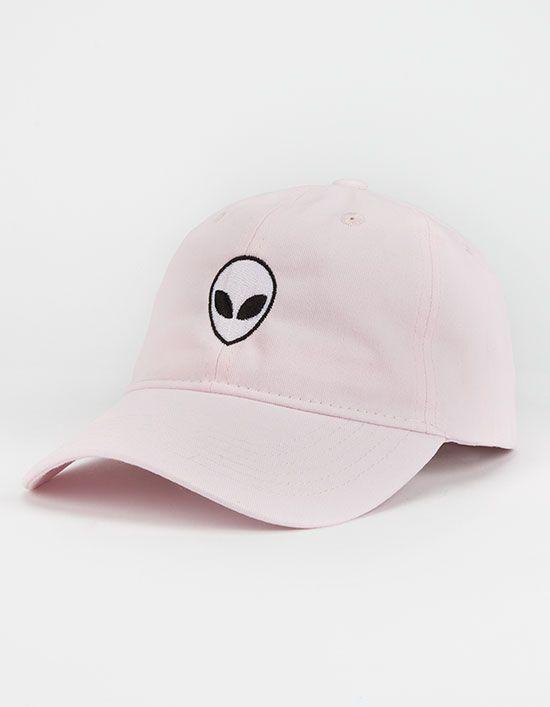 Alien Dad Hat  de3fbb2ad4bc