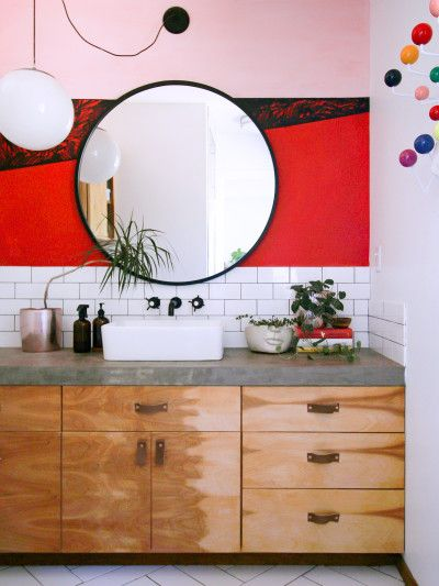 4 Mural Ideas We Learned From Muralist Racheal Jackson S