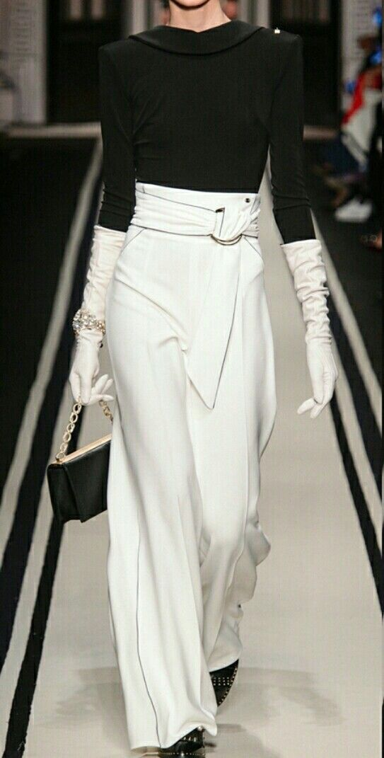 Pin by Brunella on bru | Pinterest | Fashion, How to wear ...