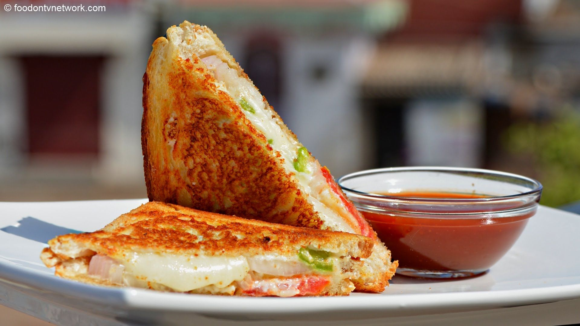 Cheese sandwich recipe indian video recipes pinterest cheese food forumfinder Images