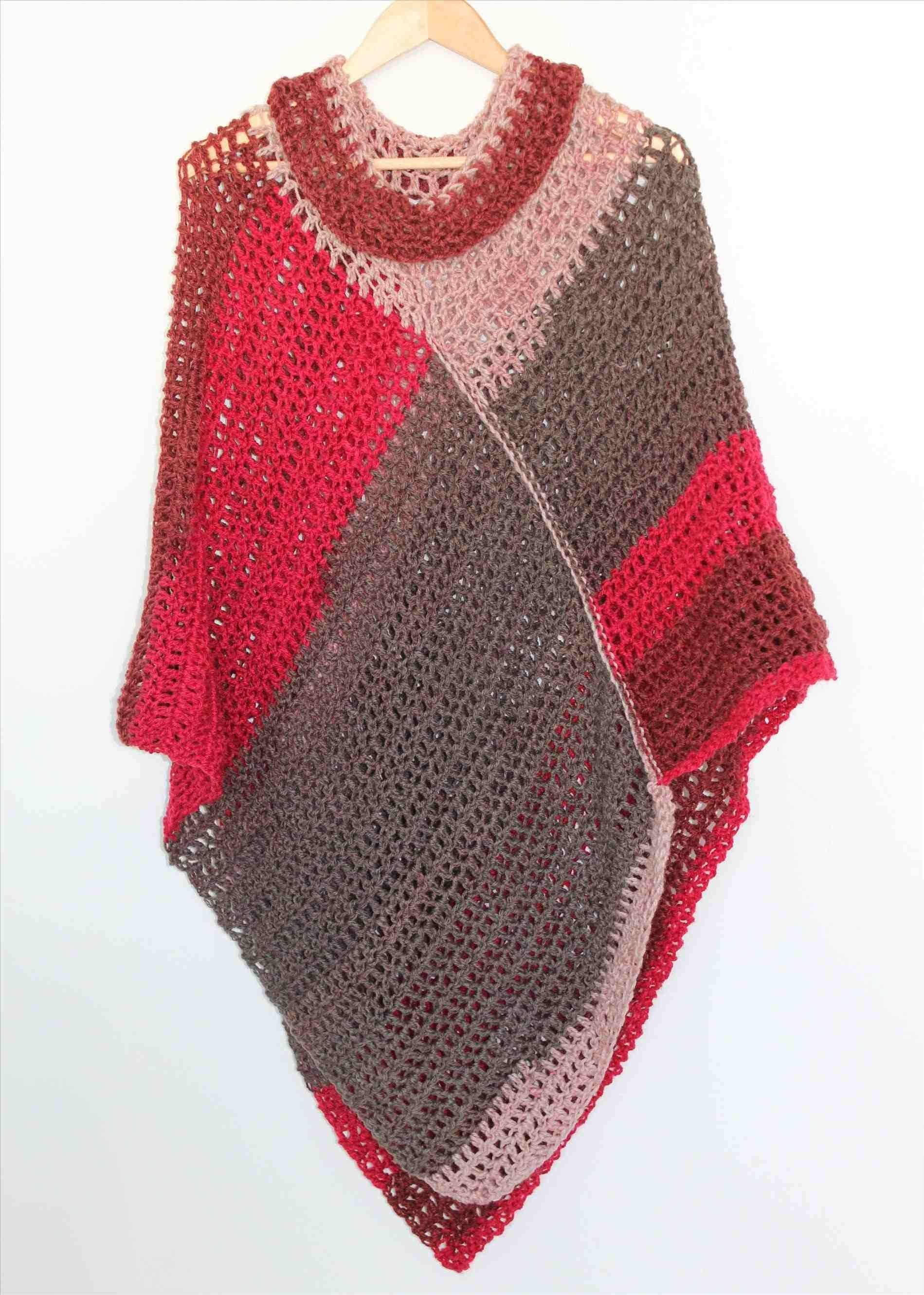 Crochet Bralette Pattern Lace Halter Bralette Multi Colors