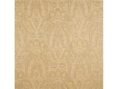 66% Linen, 34% Wool.